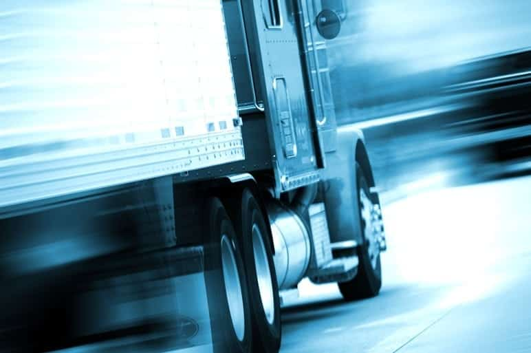 big rig and trucking accident attorney fontana