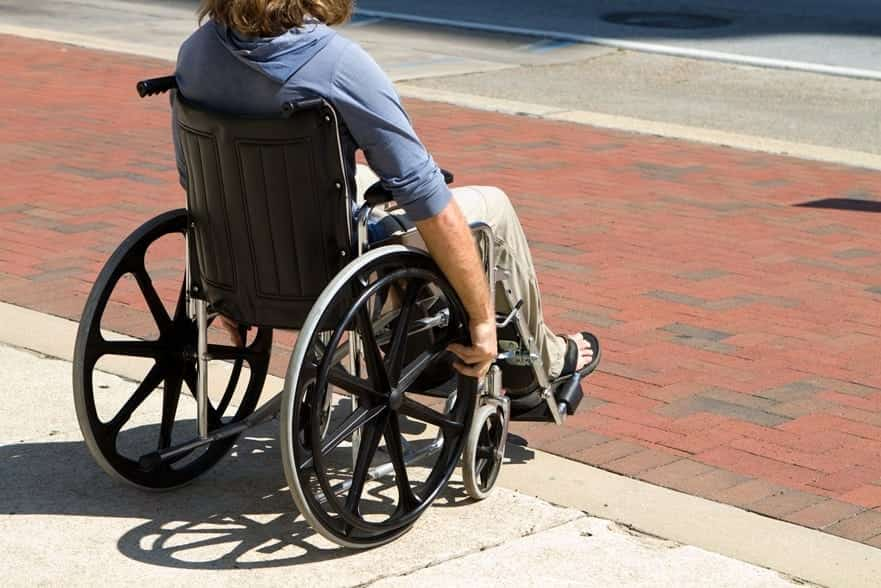 spinal cord injury attorney rancho cucamonga