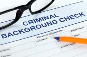how to find an affordable expungement lawyer in NJ