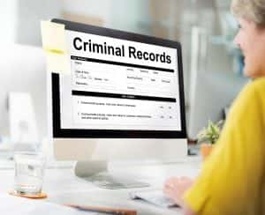 How to Get a Copy of Your Arrest Record in New Jersey