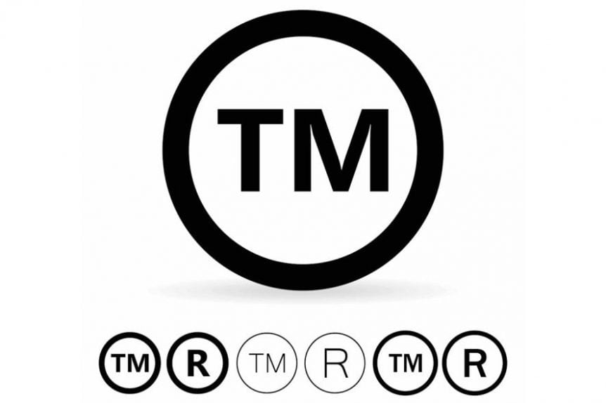 Debunking Misconceptions about Small Business Trademarks