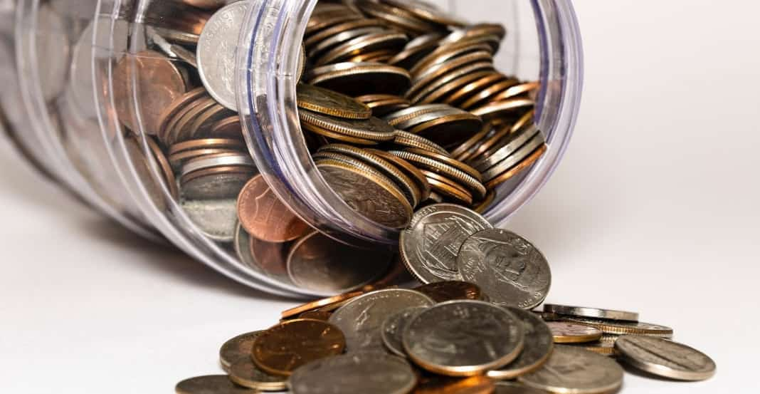 What is Embezzlement and What are The Penalties in California?