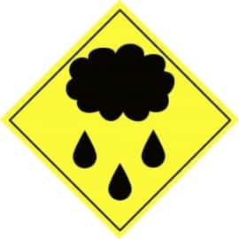 Flooded Car Warning - Heiting & Irwin Attorneys At Law