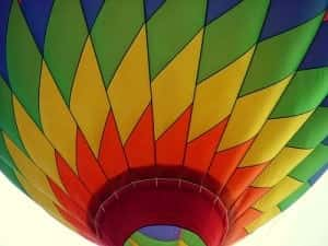 Hot Air Balloon Explosion | Riverside, CA Injury Attorney | Heiting & Irwin Attorneys At Law