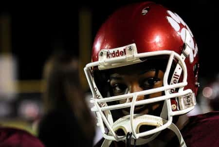 Teen Concussions And Depression | Riverside, CA | Heiting & Irwin Attorneys At Law