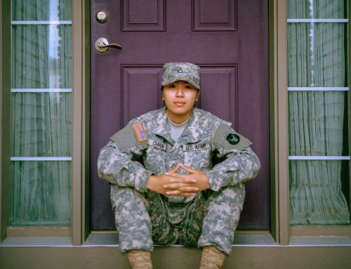 How New Security Clearance Rules Can Affect Military Personnel Facing Financial Issues