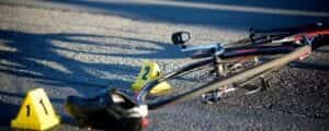 Accident attorney discusses San Francisco Bay Area bicycle death and government liability.