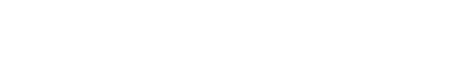 Contact our San Francisco law firm.