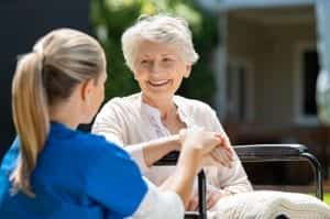 nursing home abuse lawyer new jersey