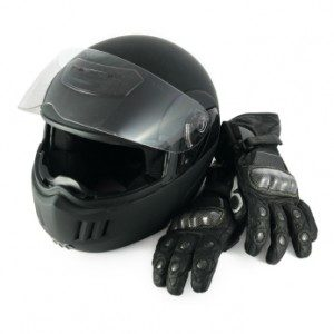 Motorcycle Safety New Jersey