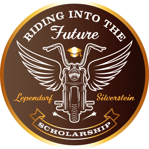 Lependorf & Silverstein, P.C. 2019 Riding Into the Future Scholarship